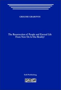 The Resurrection of People and Eternal Life